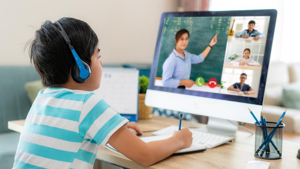 technologies in education